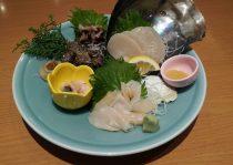 貝もり3種1300円
